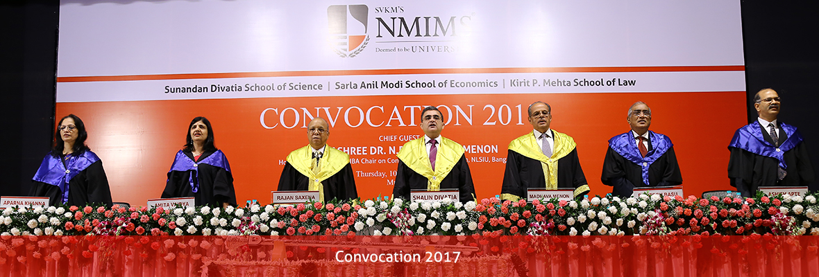 convocation-banner-2017-sdsos
