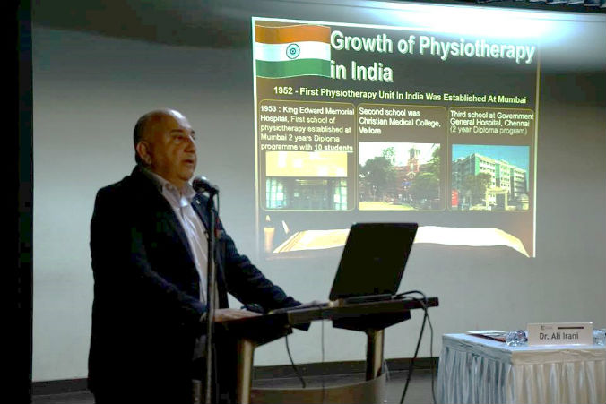 growth-of-physiotherapy-in-india-2017-sdsos-picture-1.jpg