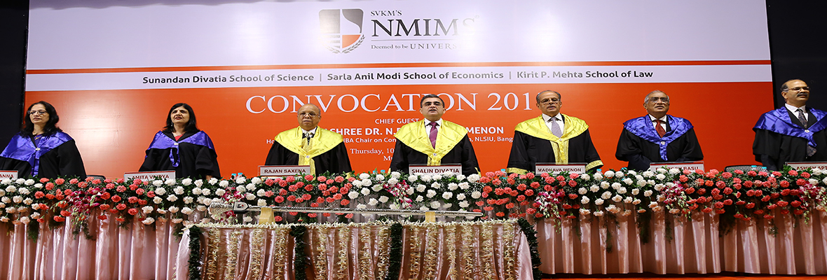 nmims-convocation-2017-sdsos