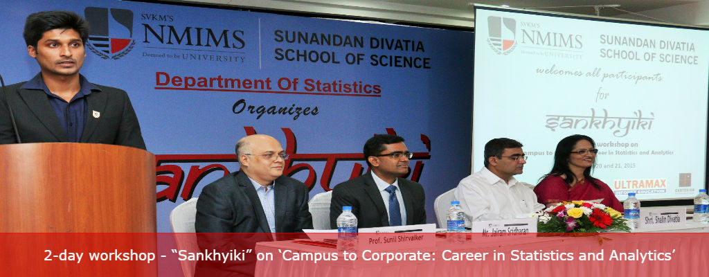 nmims science banner-img2
