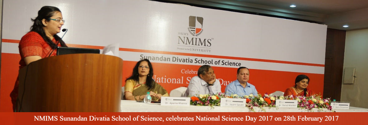 national-science-day-at-sdsos-2017
