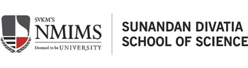 Sunandan Divatia School of Science
