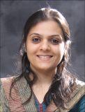 Dr. Mansi Bhartiya