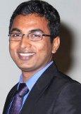 Dr. Brijesh Sukumaran