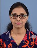 Dr. Vrushali Subhash Joshi