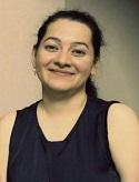 Dr. Ekta Khattar
