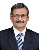 Dr. K.S. Madhava Rao