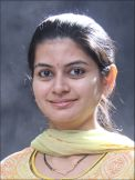 Dr. Poonam Parulekar