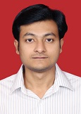 Mr. Prashant Dhamale