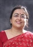 Dr. Purvi Bhatt