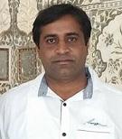 Dr. Raghunath M