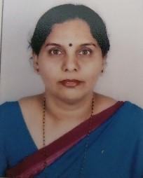 Dr. Pradnya Khandeparkar