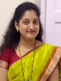 Shraddha Sarode